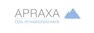 logo_apraxa