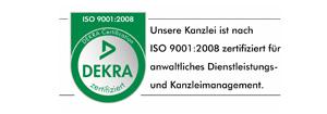 logo_dekra